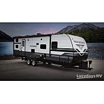 2019 Grand Design Transcend 27BHS for sale 300207812