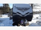 2019 Grand Design Transcend for sale 300280325