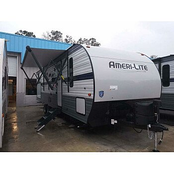 2019 Gulf Stream Ameri-Lite for sale 300178875