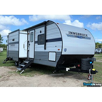2019 Gulf Stream Innsbruck for sale 300230566