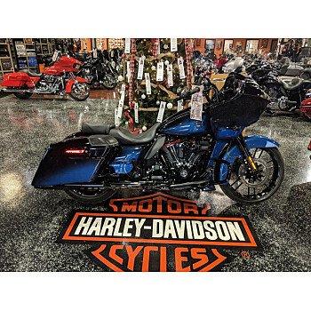 2019 Harley-Davidson CVO for sale 200665759