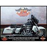 2019 Harley-Davidson CVO Street Glide for sale 200633669