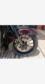 2019 Harley-Davidson CVO for sale 200638649