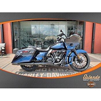 2019 Harley-Davidson CVO for sale 200638664