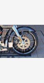 2019 Harley-Davidson CVO for sale 200639126