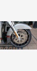 2019 Harley-Davidson CVO for sale 200646142