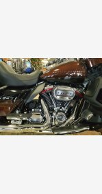 2019 Harley-Davidson CVO for sale 200663393