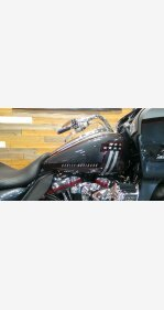 2019 Harley-Davidson CVO Road Glide for sale 200667828