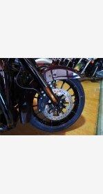 2019 Harley-Davidson CVO Street Glide for sale 200681965