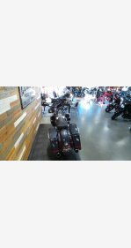 2019 Harley-Davidson CVO Street Glide for sale 200903069
