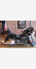 2019 Harley-Davidson CVO Limited for sale 200903858