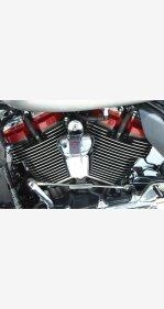 2019 Harley-Davidson CVO for sale 200917296
