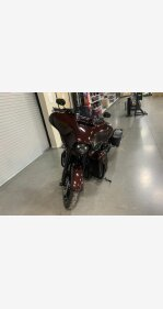 2019 Harley-Davidson CVO Street Glide for sale 201006840