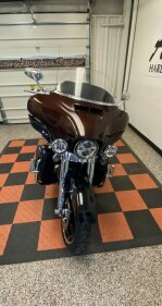 2019 Harley-Davidson CVO Limited for sale 201050279
