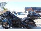 2019 Harley-Davidson CVO for sale 201058609