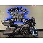 2019 Harley-Davidson CVO Limited for sale 201085686