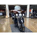 2019 Harley-Davidson CVO Limited for sale 201093854