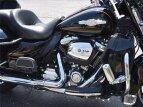 2019 Harley-Davidson Shrine for sale 201081735