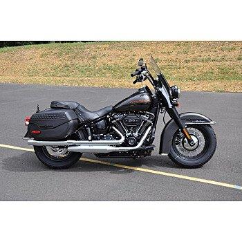 2019 Harley-Davidson Softail for sale 200691737