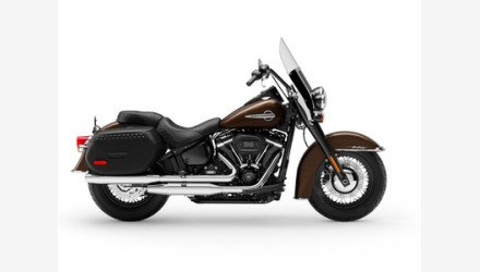 2019 Harley-Davidson Softail for sale 200619765