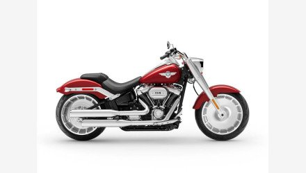 2019 Harley-Davidson Softail for sale 200623597