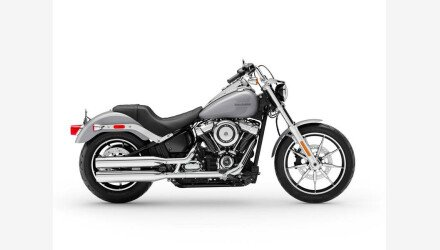 2019 Harley-Davidson Softail for sale 200623608