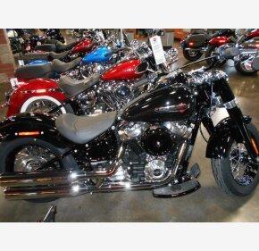 2019 Harley-Davidson Softail for sale 200635032