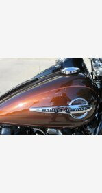 2019 Harley-Davidson Softail Heritage Classic 114 for sale 200646546
