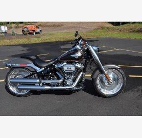 2019 Harley-Davidson Softail for sale 200691750