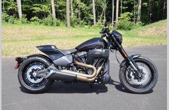 2019 Harley-Davidson Softail for sale 200693119