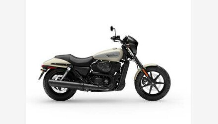 2019 Harley-Davidson Softail Fat Boy 114 for sale 200701234