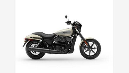 2019 Harley-Davidson Softail Fat Boy 114 for sale 200701242