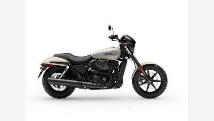2019 Harley-Davidson Softail Fat Boy 114 for sale 200701936