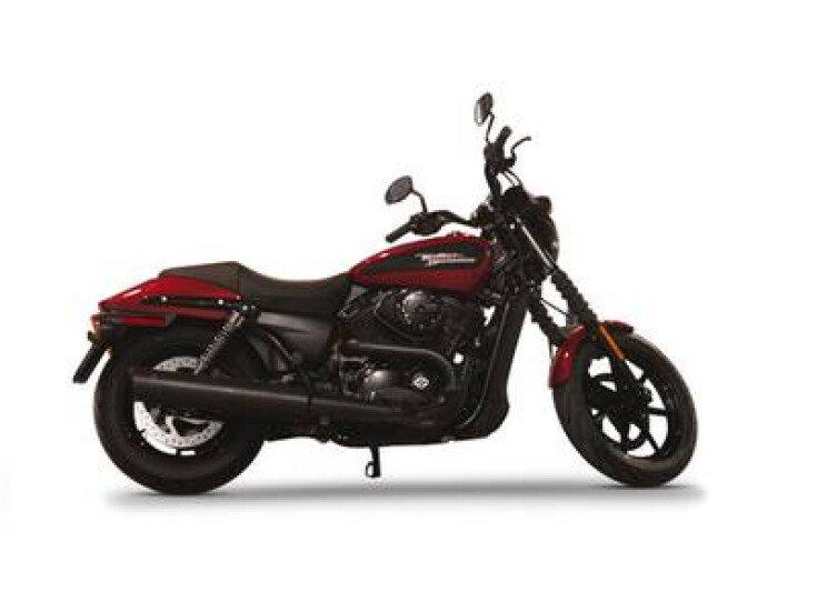 2019 Harley-Davidson Softail Fat Boy 114 for sale 200701937