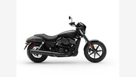 2019 Harley-Davidson Softail Fat Boy 114 for sale 200701938