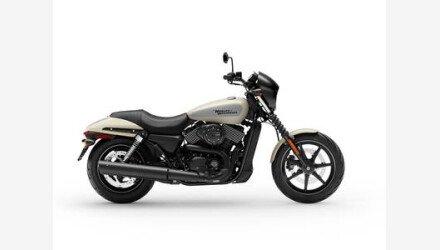 2019 Harley-Davidson Softail Fat Boy 114 for sale 200701944