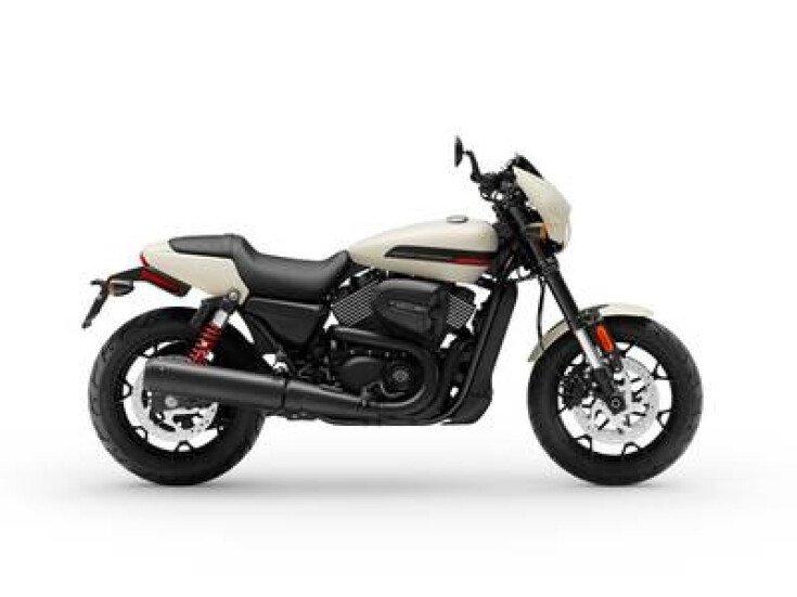 2019 Harley-Davidson Softail Fat Boy 114 for sale 200701951