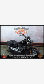 2019 Harley-Davidson Softail for sale 200707279
