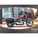 2019 Harley-Davidson Softail for sale 200756062