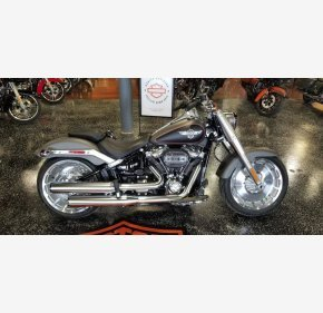 2019 Harley-Davidson Softail for sale 200763097