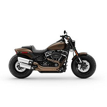 2019 Harley-Davidson Softail for sale 200773798