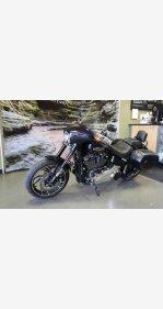 2019 Harley-Davidson Softail Sport Glide for sale 200778504