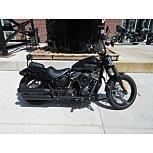 2019 Harley-Davidson Softail Street Bob for sale 200789140