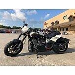 2019 Harley-Davidson Softail for sale 200789624