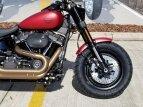 2019 Harley-Davidson Softail Fat Bob 114 for sale 200795026