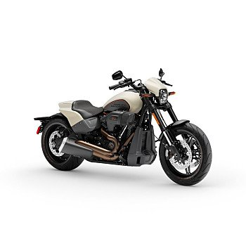 2019 Harley-Davidson Softail for sale 200795083