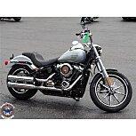 2019 Harley-Davidson Softail Low Rider for sale 200798454