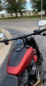 2019 Harley-Davidson Softail Fat Bob for sale 200813353