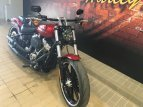2019 Harley-Davidson Softail Breakout 114 for sale 200818266