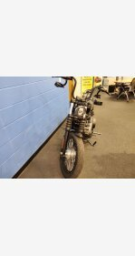 2019 Harley-Davidson Softail for sale 200889661